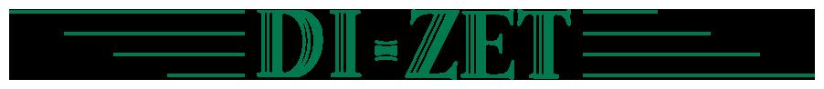 DI-ZET